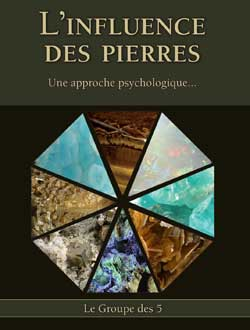 /media/images/Boutique/Publications/FR_Influence-pierres_cover_250x330_web.jpg